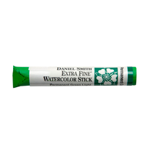 Daniel Smith Watercolor Stick Permanent Green Light