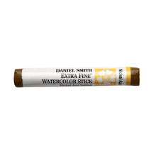 Daniel Smith Watercolor Stick Nickel Azo Yellow