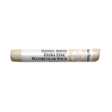Daniel Smith Watercolor Stick Buff Titanium
