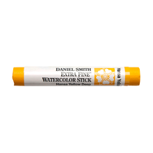 Daniel Smith Watercolor Stick Hansa Yellow Deep