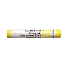 Daniel Smith Watercolor Stick Hansa Yellow Light