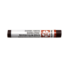 Daniel Smith Watercolor Stick Quinacridone Burnt Orange