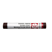 Daniel Smith Watercolor Stick Piemontite Genuine