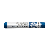 Daniel Smith Watercolor Stick Cerulean Blue Chromium