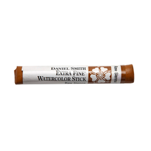 Daniel Smith Watercolor Stick Raw Sienna