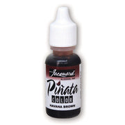 Jacquard Pinata Color - Havana Brown 0.5 fl oz