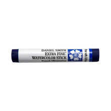 Daniel Smith Watercolor Stick French Ultramarine