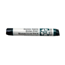 Daniel Smith Watercolor Stick Phthalo Green (Blue Shade)