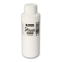 Jacquard Pinata Color - Blanco (White) 4 fl oz