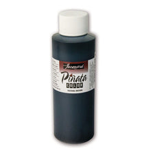 Jacquard Pinata Color - Havana Brown 4 fl oz (ORM-D)