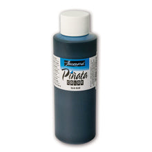 Jacquard Pinata Color - Baja Blue 4 fl oz