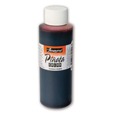 Jacquard Pinata Color - Calabaza Orange 4 fl oz