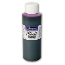 Jacquard Pinata Color - Passion Purple 4 fl oz