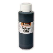 Jacquard Pinata Color - Burro Brown 4 fl oz (ORM-D)