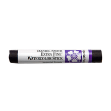 Daniel Smith Watercolor Stick Imperial Purple