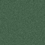 Jacquard Lumiere Colors 2.25 oz Pearl Emerald Green