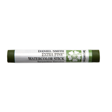 Daniel Smith Watercolor Stick Serpentine Genuine