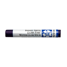 Daniel Smith Watercolor Stick Phthalo Blue (red shade)