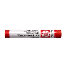 Daniel Smith Watercolor Stick Pyrrol Red