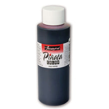Jacquard Pinata Color - Chili Pepper 4 fl oz (ORM-D)