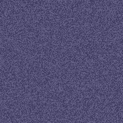 Jacquard Lumiere Colors 2.25 oz Pearl Violet