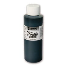 Jacquard Pinata Color - Mantilla Black 4 fl oz (ORM-D)
