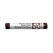 Daniel Smith Watercolor Stick Burnt Umber