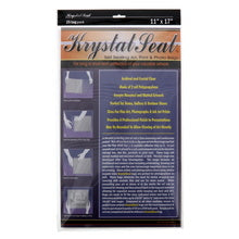Krystal Seal Bags 11 x 17 - package of 25