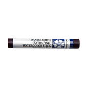 Daniel Smith Watercolor Stick Indanthrone Blue