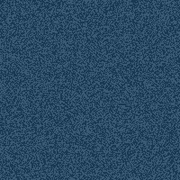 Jacquard Lumiere Colors 2.25 oz Hi Lite Blue