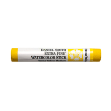 Daniel Smith Watercolor Stick Hansa Yellow Medium