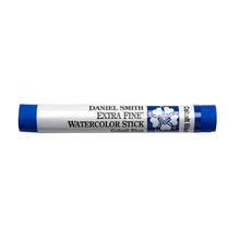 Daniel Smith Watercolor Stick Cobalt Blue
