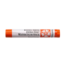 Daniel Smith Watercolor Stick Pyrrol Orange