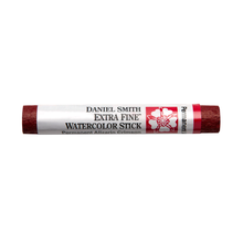 Daniel Smith Watercolor Stick Permanent Alizarin Crimson