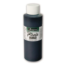 Jacquard Pinata Color - Rainforest Green 4 fl oz (ORM-D)