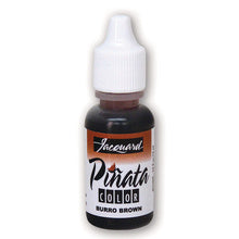 Jacquard Pinata Color - Burro Brown 0.5 fl oz