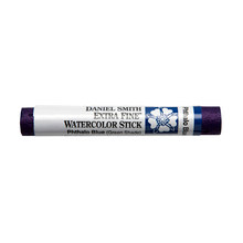 Daniel Smith Watercolor Stick Phthalo Blue GS