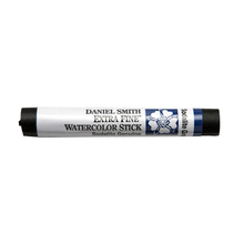 Daniel Smith Watercolor Stick Sodalite Genuine