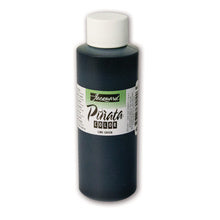 Jacquard Pinata Color - Lime Green 4 fl oz