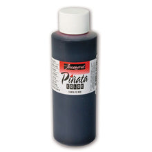 Jacquard Pinata Color - Santa Fe Red 4 fl oz (ORM-D)