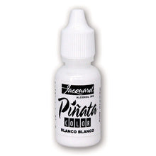 Jacquard Pinata Color - Blanco (White) 0.5 fl oz