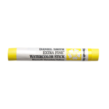 Daniel Smith Watercolor Stick Bismuth Vanadate Yellow