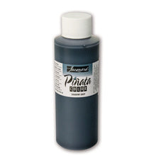 Jacquard Pinata Color - Shadow Grey 4 fl oz