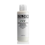 Golden Fluid Acrylic Interference Green (fine) 4 oz