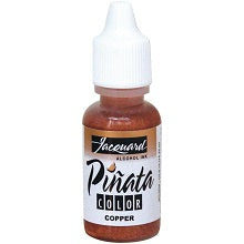 Jacquard Pinata Color - Copper 0.5 fl oz