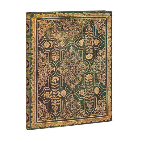 "Paperblanks Flexi Juniper Ultra 7""x 9""  Lined -  240 page"