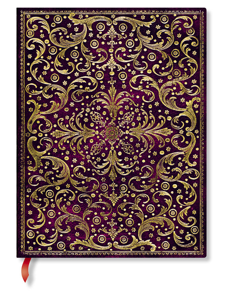 Paperblanks Journal Aurelia Ultra Lined