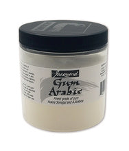 Jacquard Gum Arabic Powder 4 oz.