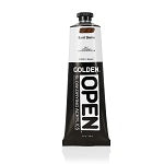 Golden OPEN Burnt Sienna 5 oz