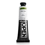 Golden OPEN Green Gold 2 oz